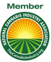 cannabis industry member