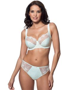 60aaf5a0dae83 Shop the Fantasie Elodie Bra collections from our online store   just  £30.00 http