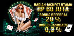 Domino365 Judi Domino Ceme | Agen Poker | Judi Poker | Agen Domino 99 | Domino 99 Online | Judi Domino 99 | Agen Poker, Judi Poker Uang Asli, Judi Poker, Judi Domino QQ, Poker Online, Agen Domino QQ, Texas Poker, Poker Indonesia, Dewa Poker, Domino Ceme | | FreeChips