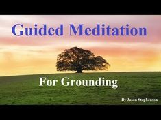We all have to deal with stress from either work or school. You can't close your eyes to make it go away but you can find peace so you can deal with it. One technique that can offer this is called Zen meditation. Zen meditation is Guided Meditation, Reiki Meditation, Meditation For Stress, Meditation Youtube, Best Meditation, Meditation Benefits, Meditation For Beginners, Meditation Music, Mindfulness Meditation