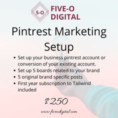 Marketing Quotes, Media Marketing, Marketing Ideas, Instagram Grid, Business Profile, Email Campaign, Pinterest Pinterest, Pinterest Board, Digital Marketing Strategy