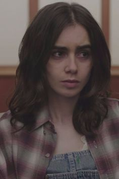 Lily Collins Finds Love and Fights Anorexia in the Moving Trailer For To the Bone