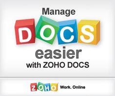 FCBS - Document management software, print management company - http://www.fcbs.co.uk/