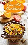 Free Kindle Book -   One-Pot Cookbook: Family-Friendly Everyday Soup, Casserole, Slow Cooker and Skillet Recipes for Busy People on a Budget: Dump Dinners and One-Pot Meals (Healthy Cooking and Cookbooks Book 1) Check more at http://www.free-kindle-books-4u.com/cookbooks-food-winefree-one-pot-cookbook-family-friendly-everyday-soup-casserole-slow-cooker-and-skillet-recipes-for-busy-people-on-a-budget-dump-dinners-and-one-pot-meals-healthy/
