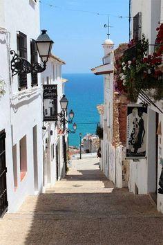 Gothenburg, Sweden.    Peleș Castle, Sinaia, Romania.    Menorca, Spain.    Hydra Island, Greece    Dalmatia, Croatia.    Andalucía, S #Swedentravel