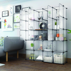 Real Home Inspiration: closetmaid 5 cube organizer only on this page Utility Room Storage, Porch Storage, Cubby Storage, Laundry Room Organization, Storage Spaces, Bedroom Storage Cabinets, Clothes Storage, Cubes, Armoires Diy