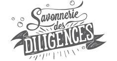 Savonnerie des Diligences 9278-6763 Québec inc. Marie-Eve Lejour 1158, ch. des Diligences, Eastman, QC J0E1P0 Téléphone et télécopieur: 450-297-3979