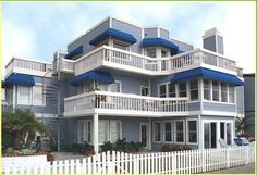 BEVERLY HILLS 90210 BEACH HOUSE | http://eventup.com/venue/beverly-hills-90210-house/#