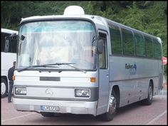 Pildiotsingu o303 motorhome tulemus Mercedes Benz Bus, Buses, Motorhome, Nostalgia, Trucks, Vehicles, Travel, Viajes, Rv