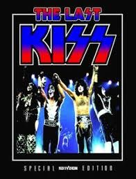 Kiss Pictures, Last Kiss, Pay Per View, Stand Up, Bing Images, Tours, Japan, Display, The Originals
