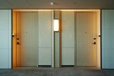CCD南山万豪酒店高清系列——05 THW PUBLIC SPACE公区 5986057
