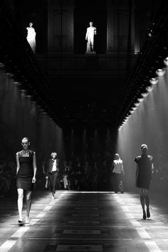 67 Trendy Ideas For Fashion Runway Stage Ideas Catwalks 67 Trendy Ideas For Fashion Runway Stage Ideas Catwalks<br> Trendy Fashion, Runway Fashion, Fashion Show, Fashion Tips, Fashion Design, Fashion 2018, Fashion Ideas, Jeanne Lanvin, Ysl
