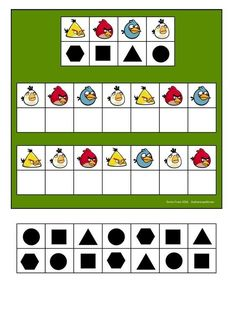 Логопед. Тольятти. Дефектолог. Дети. | VK Educational Games For Kids, Preschool Learning Activities, Teaching Kids, Activities For Kids, Coding For Kids, Math For Kids, Kids Education, Special Education, Teaching Shapes