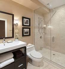 Image result for box doccia grande in bagno piccolo