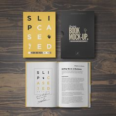 book-mockup-slipcase-edition (10)