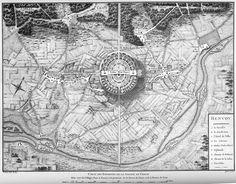 Carte_générale_des_environs_de_la_Saline_de_Chaux.jpg (3123×2441)