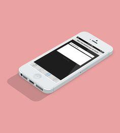UgchelenFM Iphone