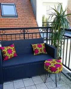 Baby Furniture Sets, Furniture Direct, Cheap Furniture, Unique Furniture, African Room, African House, African Interior Design, Home Interior Design, African Furniture