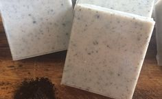 ◔Ð #Blacksod Turf #Soap by #WildIrishSoaps Consider now http://etsy.me/2jtJ07f