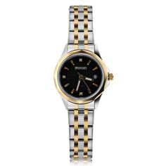 WEIQIN W00106L Women Quartz Watch #jewelry, #women, #men, #hats, #watches, #belts, #fashion
