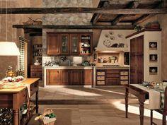british stoves maidstone landhausküche - handgebaute englische ... - Küche Englischer Landhausstil