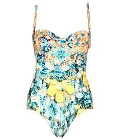 8e868dfca 8 Best summer images | Bathing Suits, Swimming suits, Swimwear
