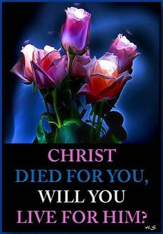 In the day of my trouble I  will call upon Thee: for Thou wilt answer me. Psalm 86:7 {{KJB}}