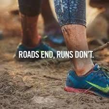Αποτέλεσμα εικόνας για running for life