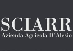 Sciarr Azienda Agricola D'Alesio Azienda Agricola D'Alesio is linked to its territory and traditions. always the biggest work is done by our generous land, which, facilitated by an extraordinary microclimate, in a sunny valley, with regular winds and the influence of the proximity of sea, creates the perfect conditions for the cultivation and processing of our vineyards, olive trees and other crops. Our farm has about 40 acres of land (300 meters above sea level), part planted with olive…
