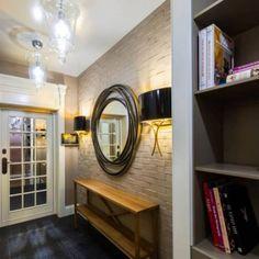 Colors.life Mirror, Interior, Furniture, Colors, Home Decor, Life, Homemade Home Decor, Indoor, Mirrors