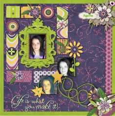 Seize the Day {Bundle} by Andrea Gold https://www.godigitalscrapbooking.com/shop/index.php?main_page=product_dnld_info=29_41_id=14286