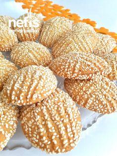 Turkish Recipes, Indian Food Recipes, Subway Cookie Recipes, Pasta Cake, Arabian Food, Pan Dulce, Food Words, Food Platters, Macaron