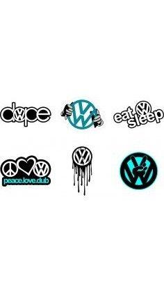 Shop powered by PrestaShop Porsche, Audi, Vw Cars, Hand Painted Rocks, Volkswagen Logo, Coreldraw, Beetle, Tatoos, Free Design