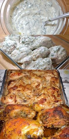 Fall Dinner Recipes, Paleo Dinner, Healthy Dinner Recipes, Cooking Recipes, Easy Family Dinners, Easy Meals, Easy Casserole Recipes, Portuguese Recipes, Healthy Recipes For Weight Loss