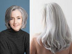 Tendências e modelos de cortes de cabelo modernos 2017: Modelos e fotos de cortes de curtos, longos, repicados, em camadas para cada tipo de rosto.