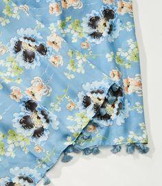 155 meilleures images du tableau ラ SOULEVANT LE VENT (tissu fabric ... 55cdfe84b9b