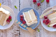 Tender White Cake | King Arthur Flour: The flavor of this cake will remind you of your favorite bakery cake or wedding cake.