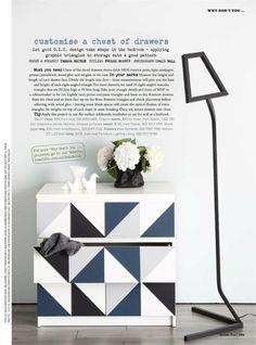 DIY Malm Ikea (3)