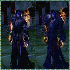 Quỷ Lệ | bởi diep_kute_2904