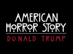 American Horror Story - Stagione 7 - Ryan Murphy svela il tema | Non solo SERIE TV - Legion - Riverdale - This is US - Feud Bette and Joan - How to Get Away With Murder - Westworld e tanti altri!