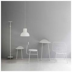 The Standard Hanglamp - MisterDesign
