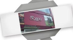 Wordist - #besurprised Advertising – Front Elevation Signage, Brand Hoarding, Back Light, Front Light, Acrylic, Neon  LED Name Board, Outdoor Branding, Vinyl/Foam Board Stickering, Outdoor Branding Activity  other designs. | Client - THE ARVIND STORE.  This is an Outdoor Signage done for THE ARVIND STORE. The concept was to come up with a creative design and it is designed and conceptualised by the Team #wordistsignboards. We were asked to come up with a creative design.