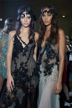 Kendall-Joan-Smalls-Atelier-Versace