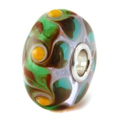 Trollbeads Unique Glass