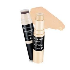 Buy MIZON Correct Stick Foundation at YesStyle.com! Quality products at remarkable prices. FREE WORLDWIDE SHIPPING on orders over US$35.
