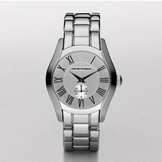 6f5f73281f6 17 Best armani men watches images