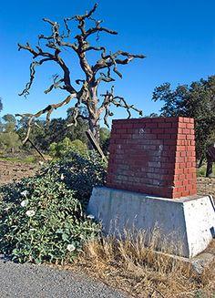 san joaquin chat sites Find san joaquin county california landfills and dumps landfills provide information on dump stations, transfer stations, waste management, trash disposal, hazardous waste, and sanitation.