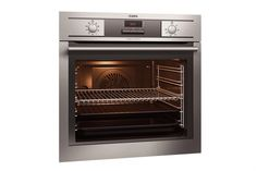 AEG 60cm 8 Function Oven | Harvey Norman New Zealand