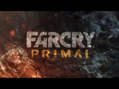 far cry primal the walkthrough  part 6
