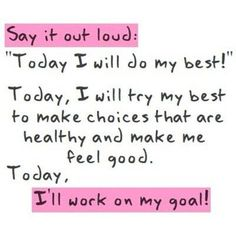 weight loss quotes of encouragement | Sunday Jul 7 @ 04:47am Daily Motivation, Health Motivation, Motivation Inspiration, Weight Loss Motivation, Fitness Inspiration, Workout Motivation, Health Goals, Workout Inspiration, Daily Inspiration